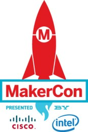 MakerConlogo