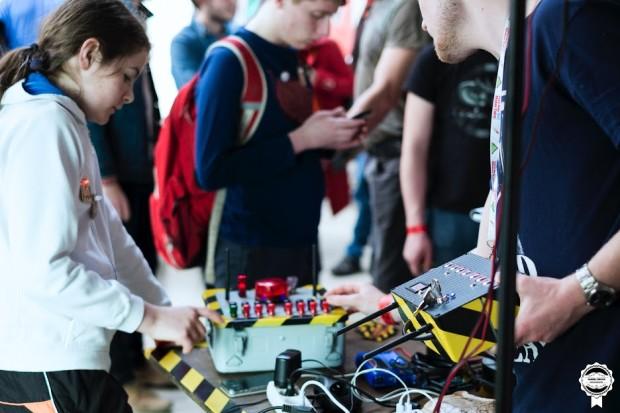 Mini Maker Faire Saint-Malo_Darnel LINDOR-164Final