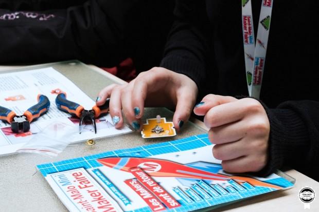 Mini Maker Faire Saint-Malo_Darnel LINDOR-75Final