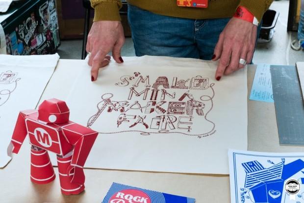 Mini Maker Faire Saint-Malo_Darnel LINDOR-86Final