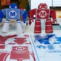 Mini Maker Faire Saint-Malo_Darnel LINDOR-87Final