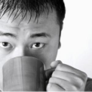 Isiah Xiong
