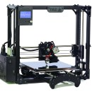 Review: TAZ 4 3D Printer