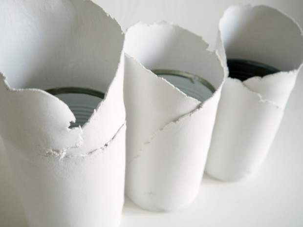 clay-wrapped-pots-2