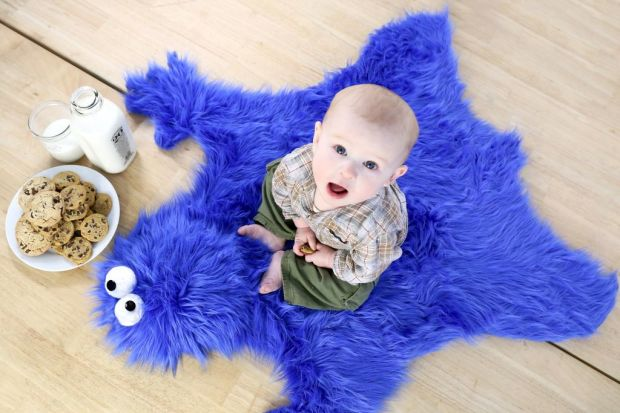 cookie-monster-rug-2