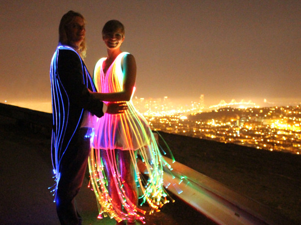 fiber-optic-formal-wear-1
