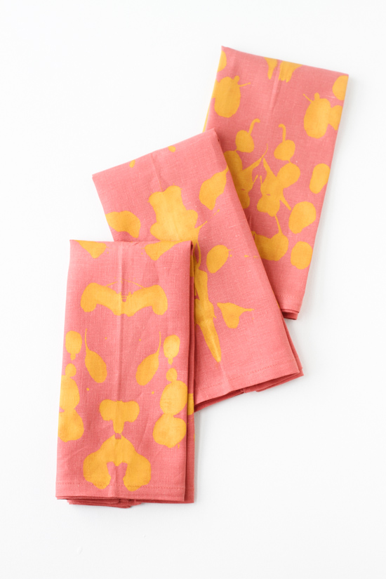 inkblot-napkins-1