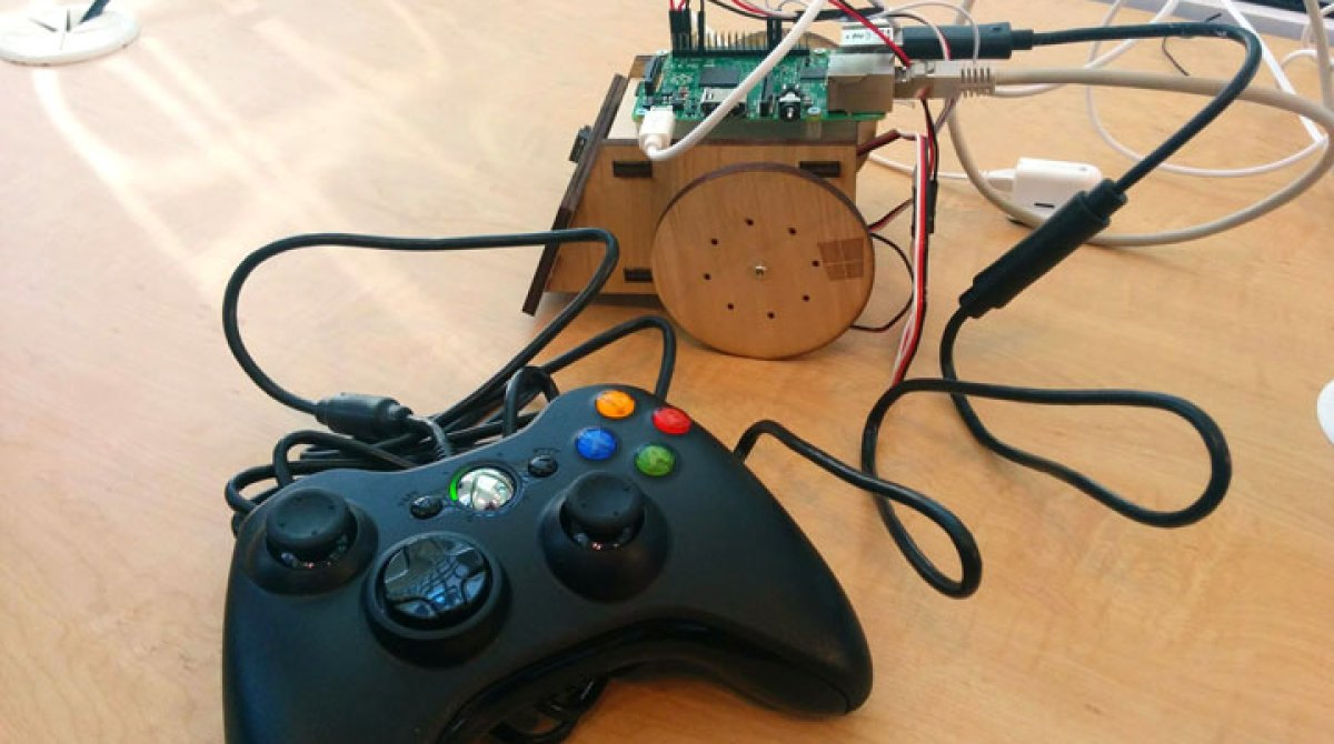Tips and Tricks: Using Windows 10 IoT Core for Raspberry Pi 2