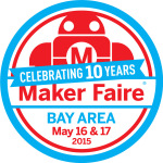10 Places To Get Your Fashion Fix At Maker Faire
