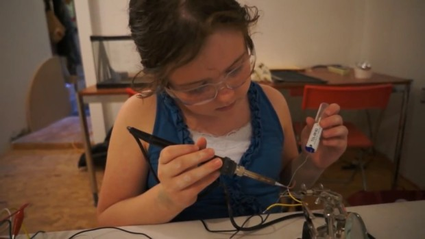 10-year-old-Makers-Motorized-Cartesian-Diver-0022908-1024x576