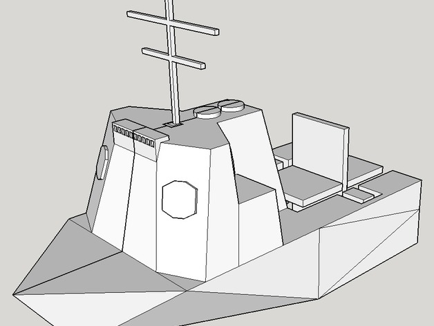 AEGIS_boat
