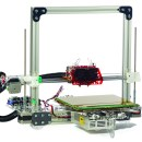 Review: Bukobot 8 V2 Duo 3D Printer