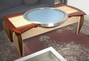 Fig1 - coffee table