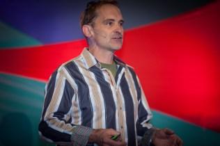 ProtoPalette EdTech CEO Will Pemble