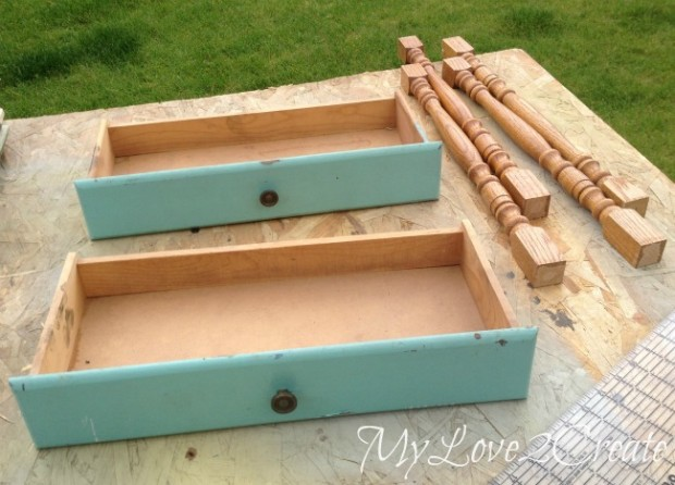 MyLove2Create-drawers-and-spindles