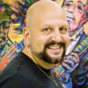 Robert Ponzio