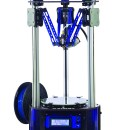 Review: SeeMeCNC Orion 3D Printer