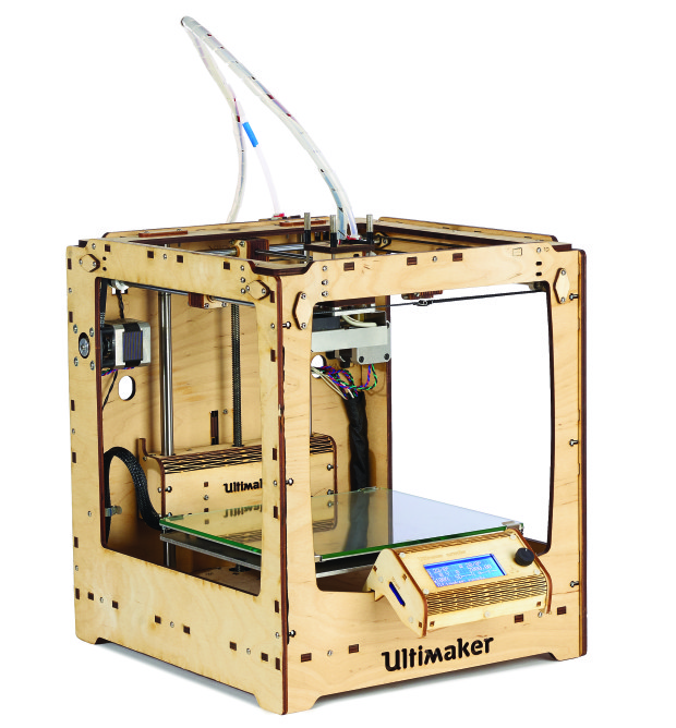 Ultimaker_Original_3594cmyk