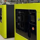 On-Demand 3D Printing Service Opens at UPS Hub