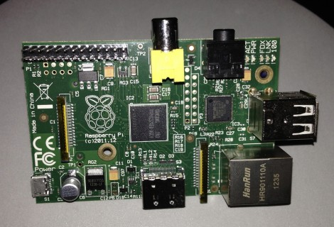 raspberry pi project main image