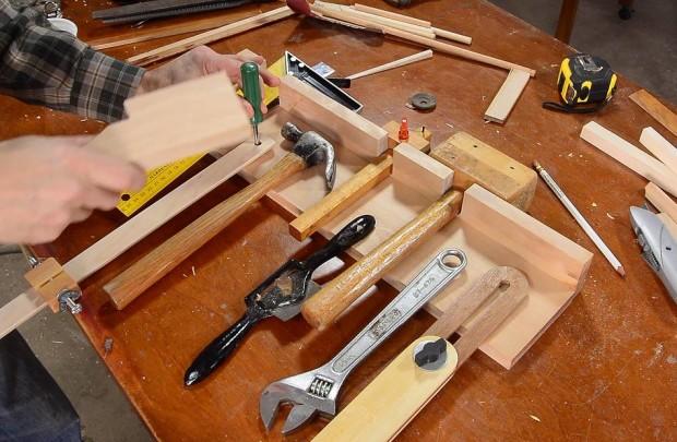 woodgearsShop_3