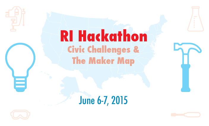 Hackathon-Header-FB