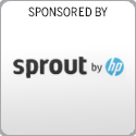 Sprout by HP