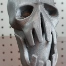 7 Mad Max Props You Can 3D Print Right Now