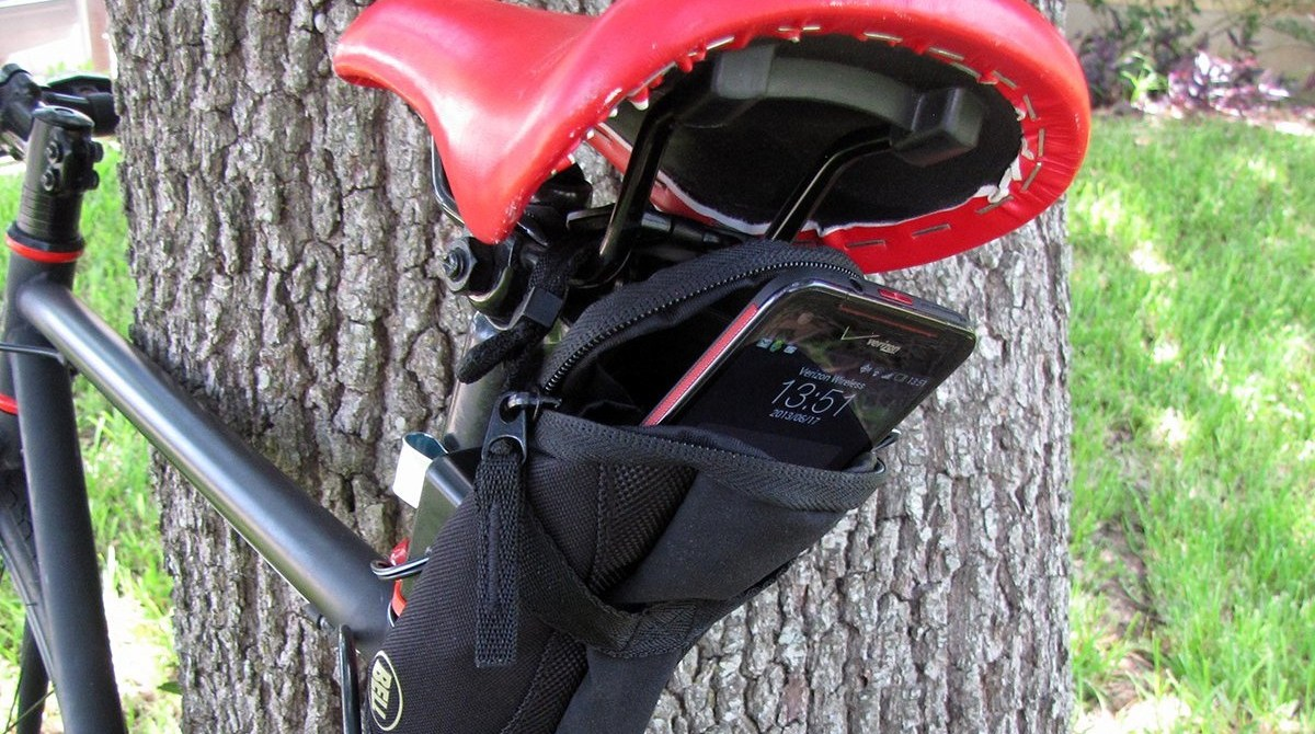 8 Easy Bike Hacks to Build Right Now