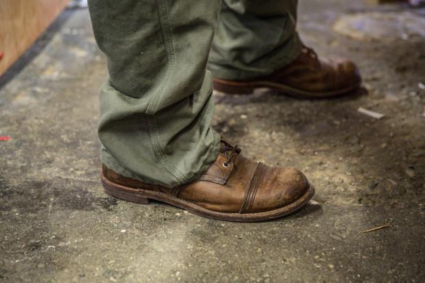 SB-Clothing-Boots