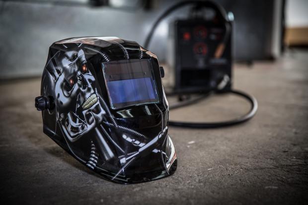 SB-EyeProtection-weldinghelmet