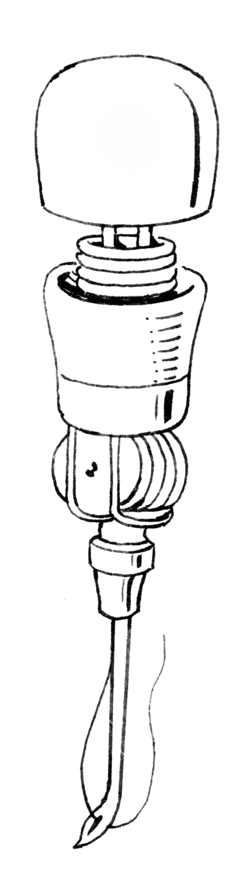 awl-parts-illustration (public domain)