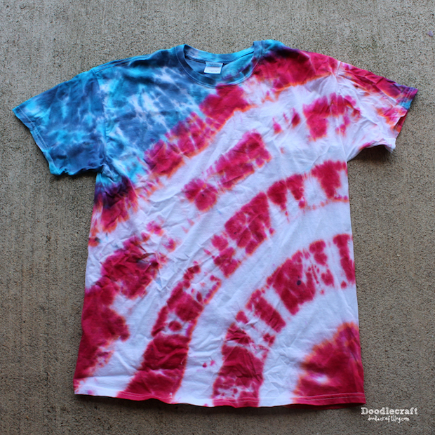 Buy Cool Shirts Cat Tank Top Blue Eyes Tie Dye Tanktop