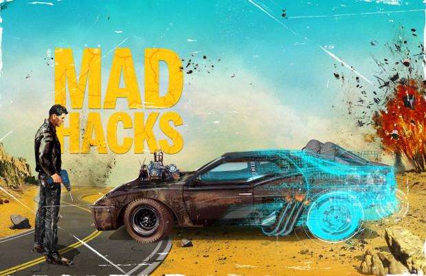 final_MadHacks_MB_Make