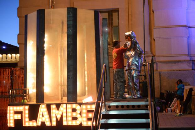 flambe01
