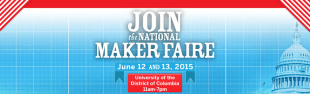 join-the-national-maker-faire