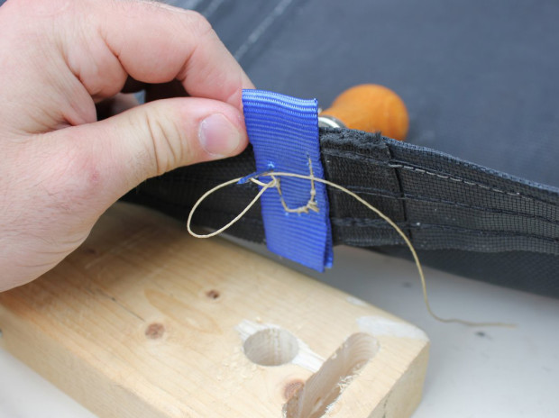 sewing-loops-awl-trampoline-3