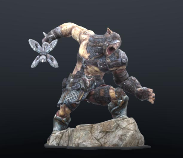 3d-printed-game-characters-Amazon_2