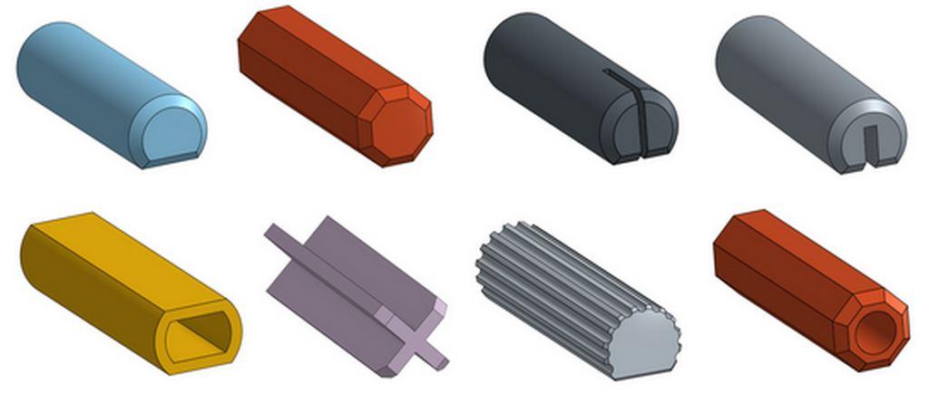 Tips for 3D Printing Press-Fit Parts — Workshop | Make: