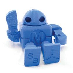 Cube3_Makey-1