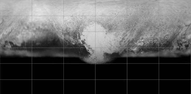 Make - Pluto 4