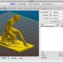 Big Updates for Cura, Slic3r, and Other 3D Printing Slicers