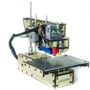 Review: Printrbot Simple Maker's Kit