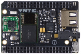 With Linux and Creative Commons, The  CHIP Computer Reveals Its Open Source Details