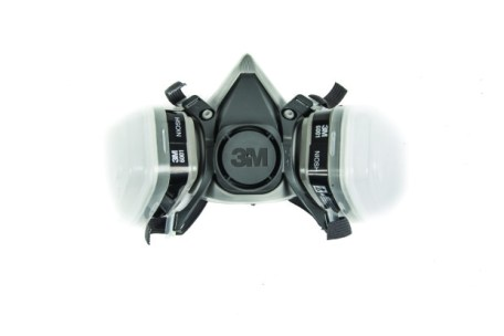 m46_SB_Respirator-1