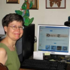 Lisa Shuck