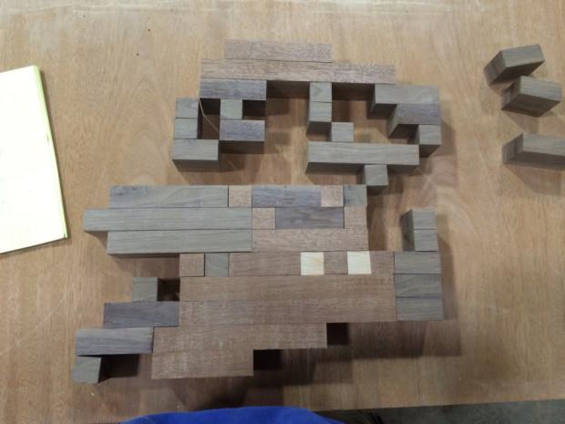 n64-table-10