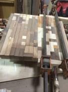 n64-table-7