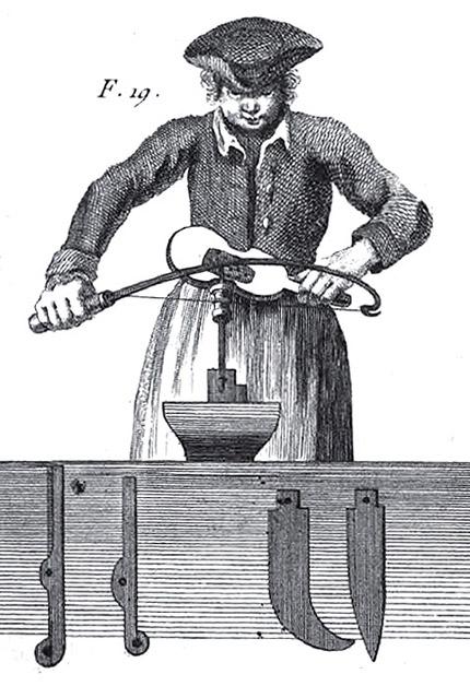 1771-Parser-1