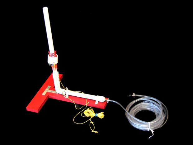 cracked tekkit launcher 2015 form